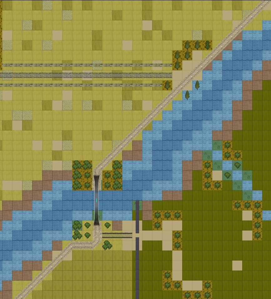 FloodingHowMadeTerrain.jpg