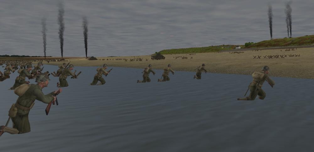 ReenforcementsArrive.jpg