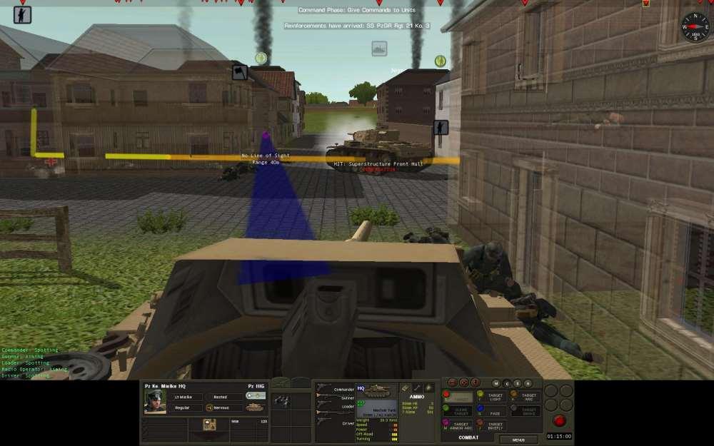 TankASTargeting01.jpg