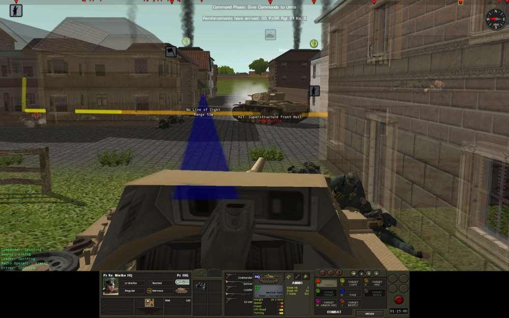 TankASTargeting02.jpg