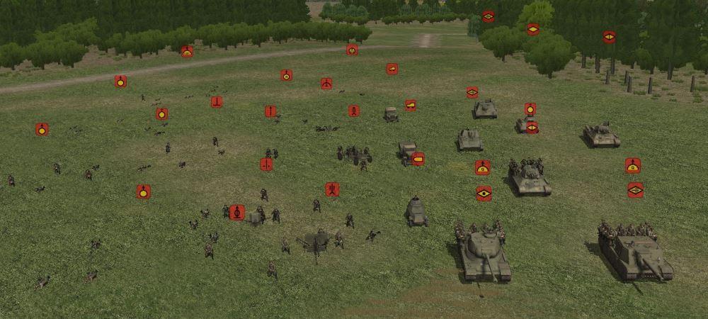 SovietTacticalSymbolsPreview.jpg