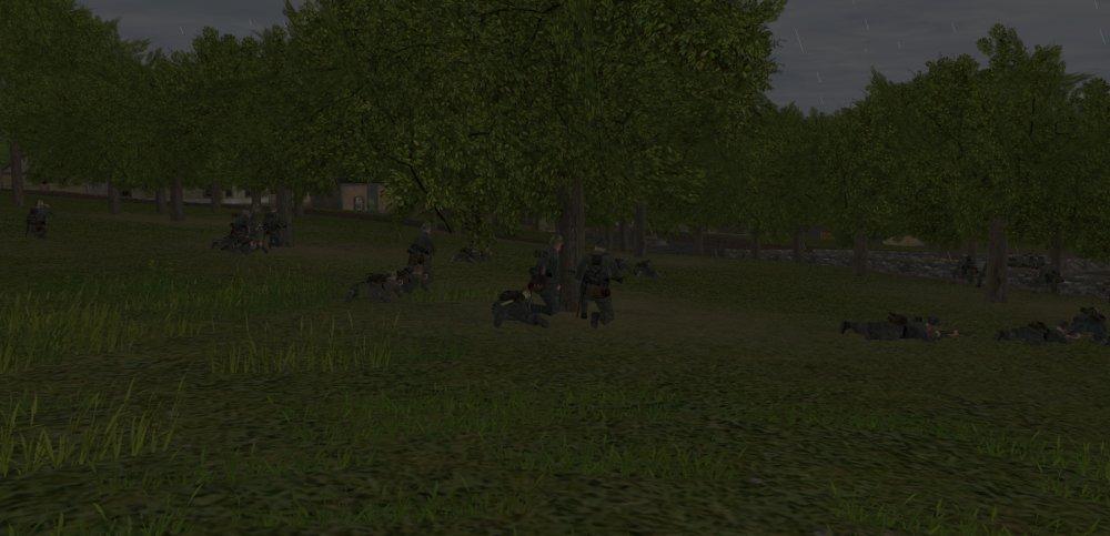 022Minute156-155-OrchardSetup.jpg