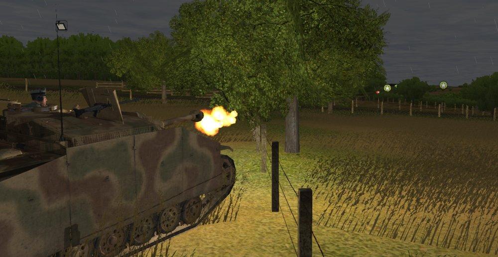 023Minute156-155-FireAtChurchil.jpg