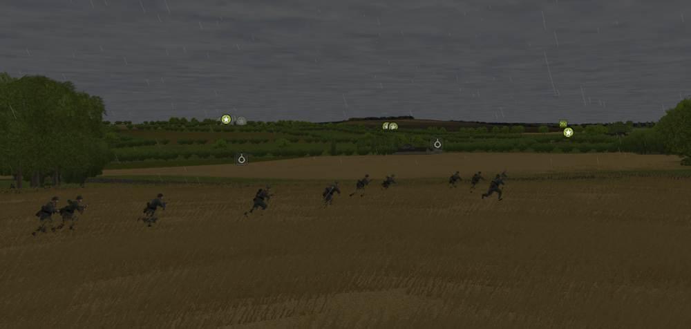 053Minute152-151-1CoAdvancing.jpg