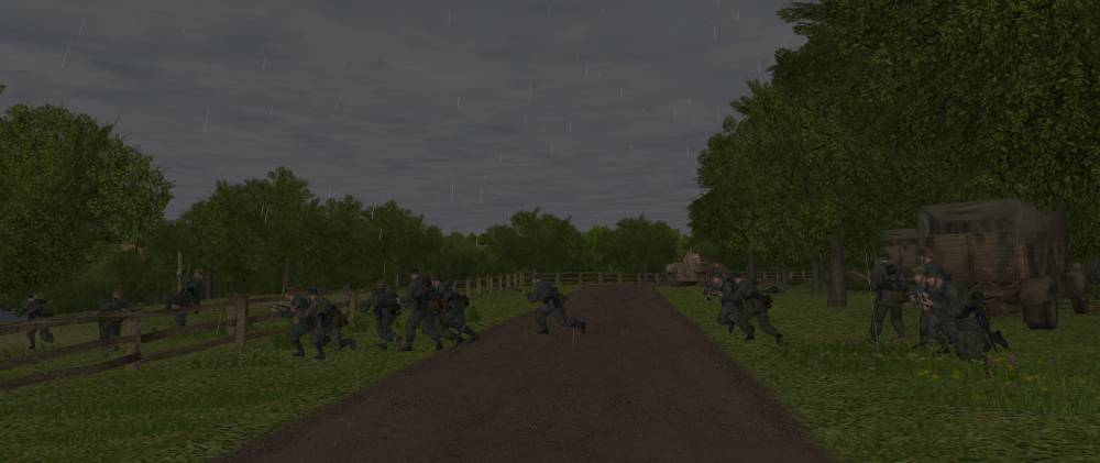 070Minute150-149-ProtectingTheFlank.jpg