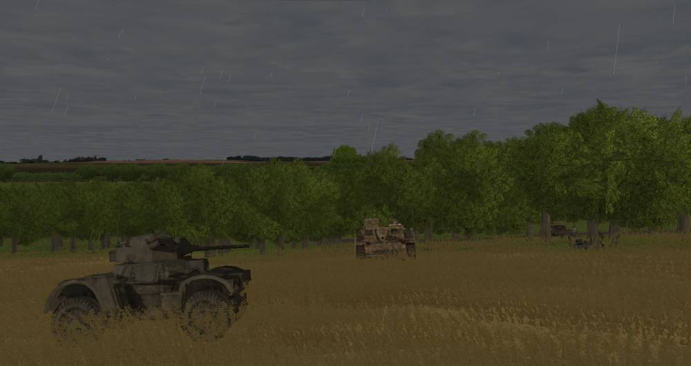 114Minute147-146-ComingAround.jpg