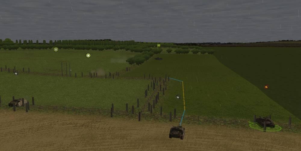 164Minute142Orders-MovingOnRight.jpg