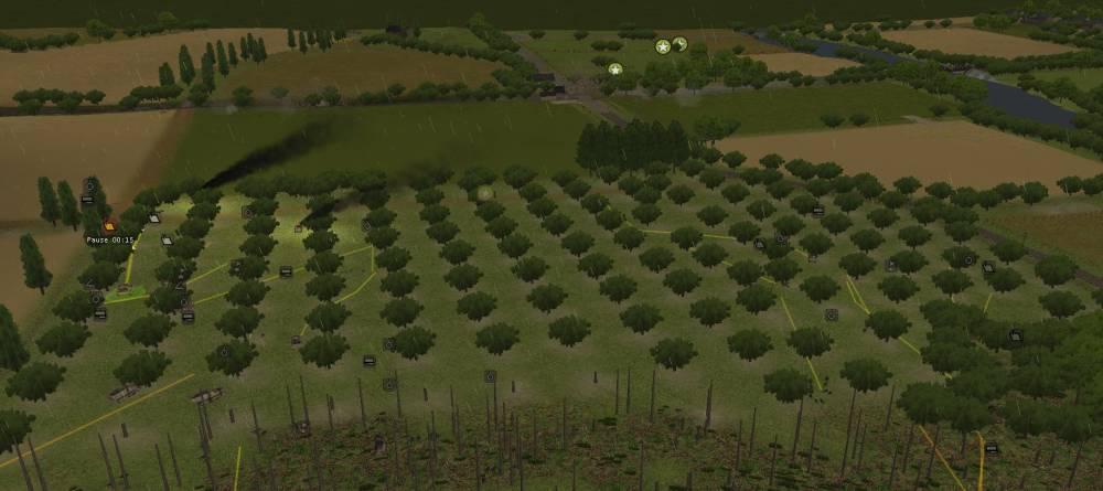 180Minute141Orders-Orchard.jpg