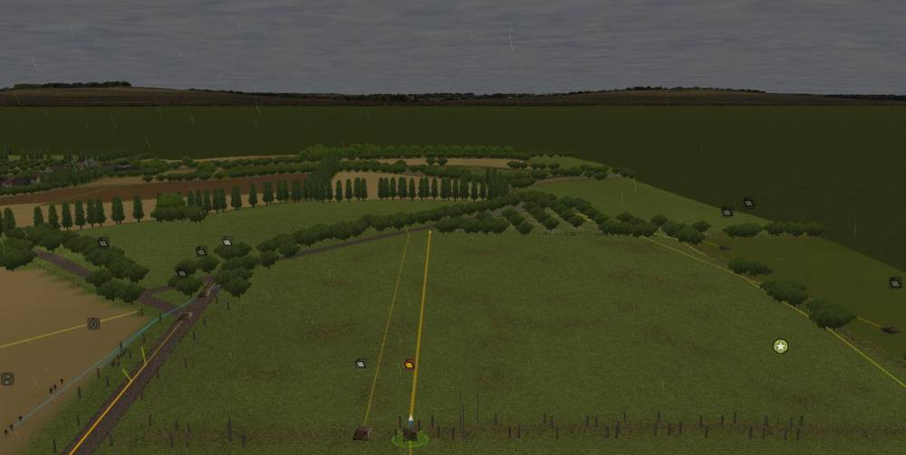 189Minute140Orders-Advancing.jpg