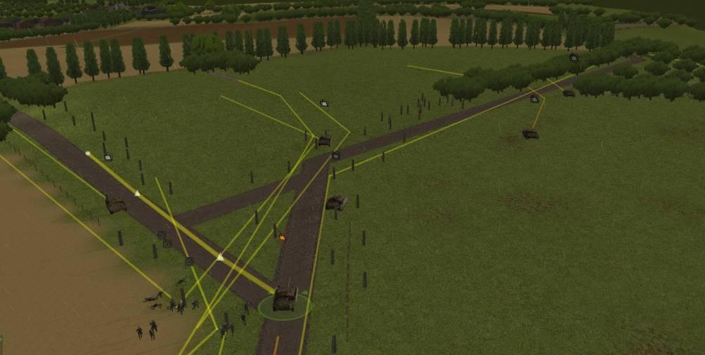 198Minute139Orders-AdvancingRightFlank.jpg