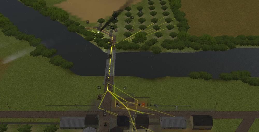 199Minute139Orders-BridgeCrossing.jpg