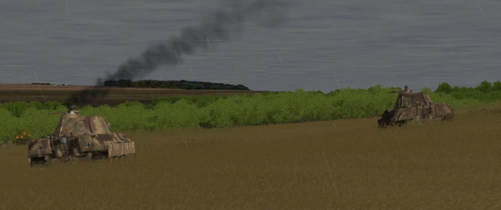 230Minute136-135-Flanking.jpg