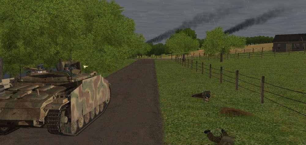 237Minute135-134-EngagingMoreScouts.jpg