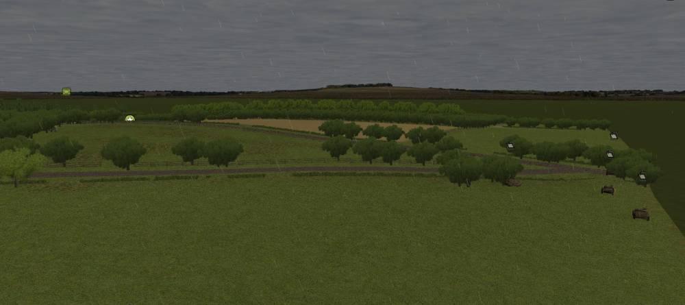 240Minute135-134-FlankingStugs.jpg