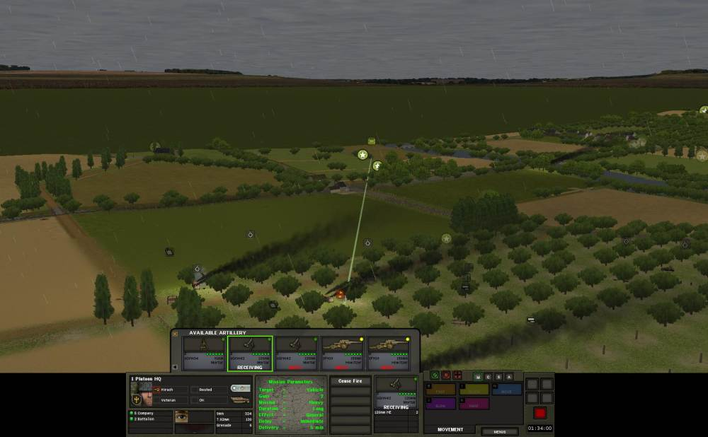 245Minute134Orders-Orchard.jpg