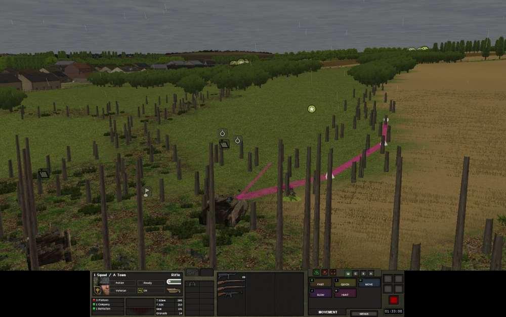250Minute133Orders-HuntingScouts.jpg