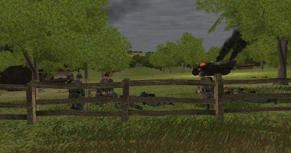 253Minute133-132-MortarCannotSee.jpg