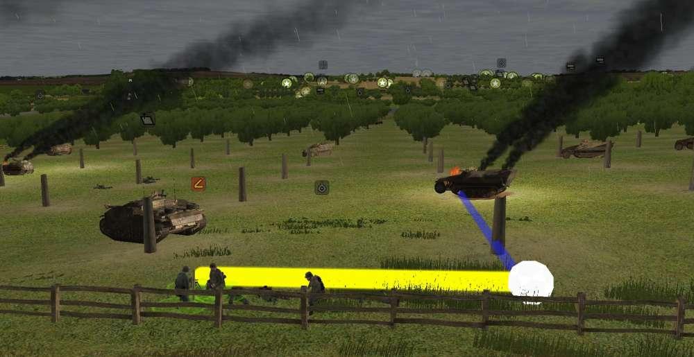 258Minute132Orders-MortarTryAgain.jpg