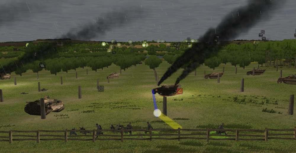 262Minute131Orders-MortarRepositionAgain.jpg