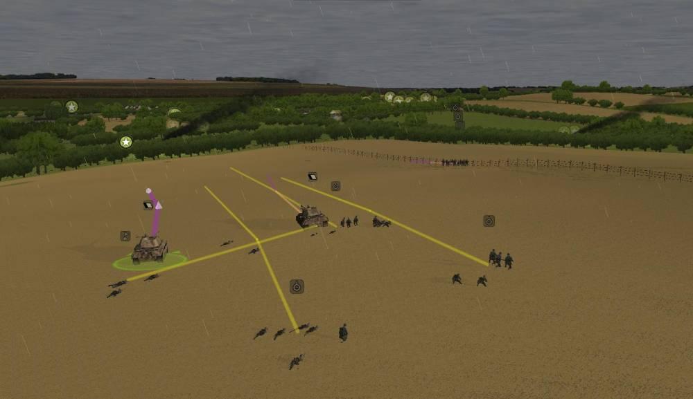 263Minute131Orders-AdvancingArcossField.jpg