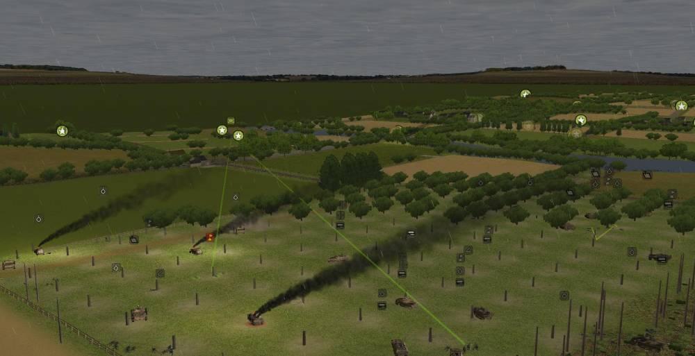267Minute130Orders-ArtilleryTryAgain.jpg