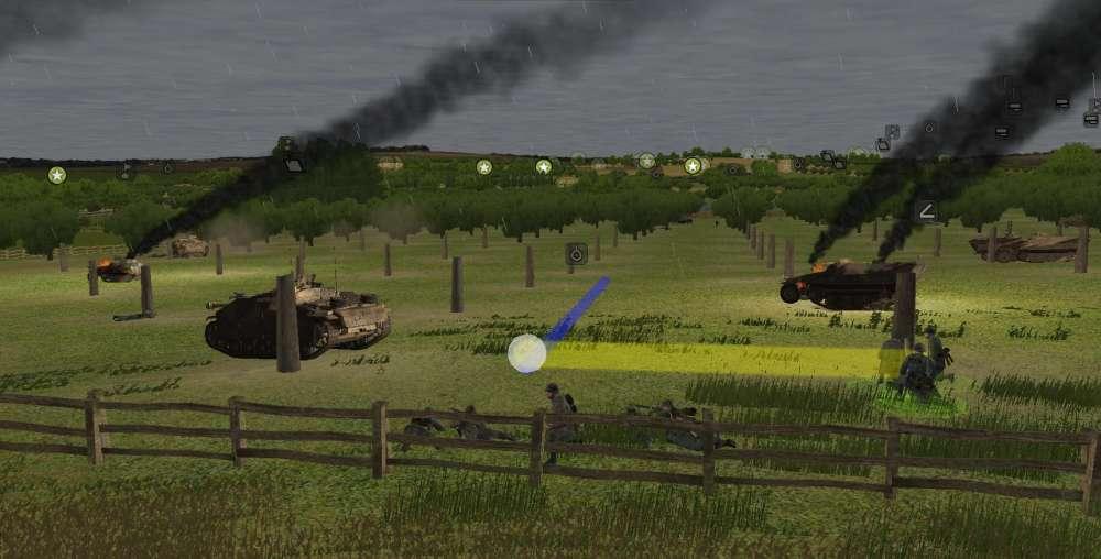 276Minute129Orders-MortarRepo.jpg