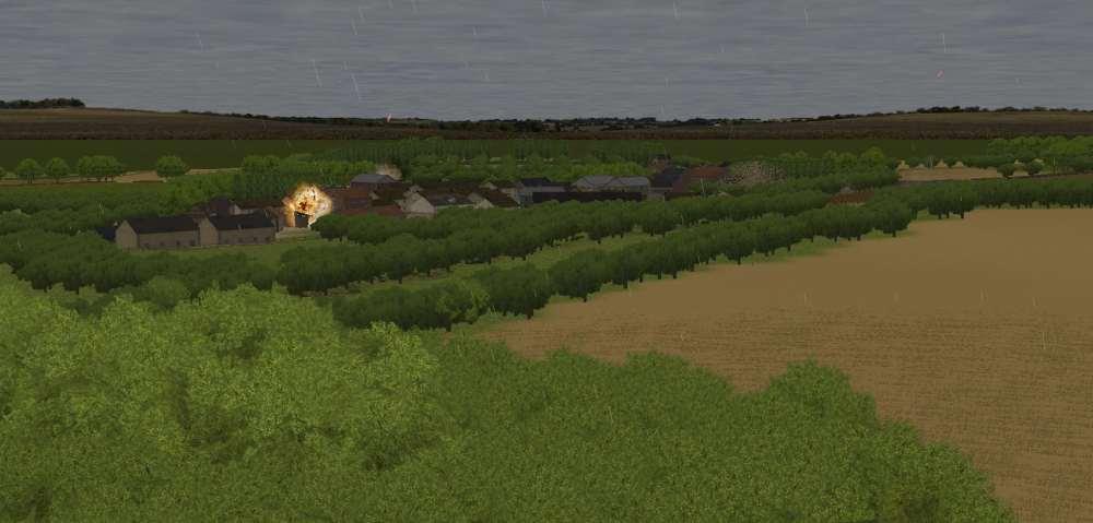 330Minute128-127-ArtilleryFalls.jpg
