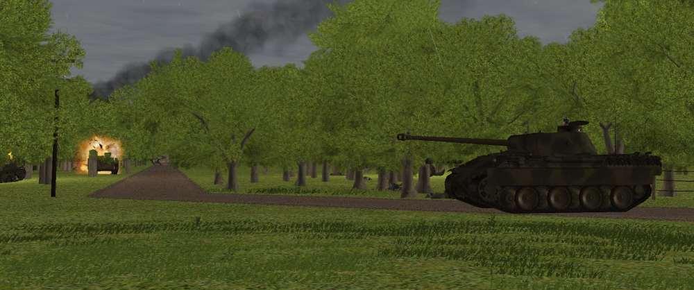 332Minute128-127-PantherTooLate.jpg