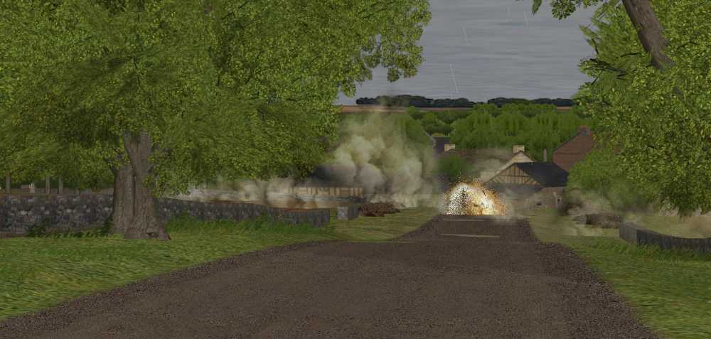 504Minute114-113-MortarRounds.jpg