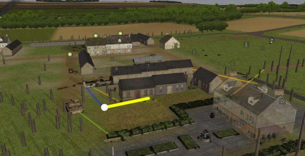565Minute108Orders-Farm.jpg