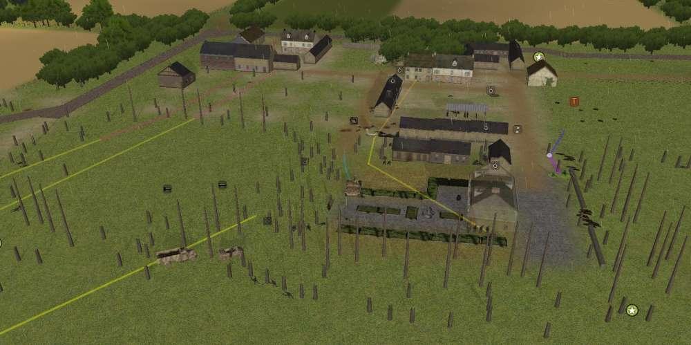 576Minute107Orders-Farm.jpg
