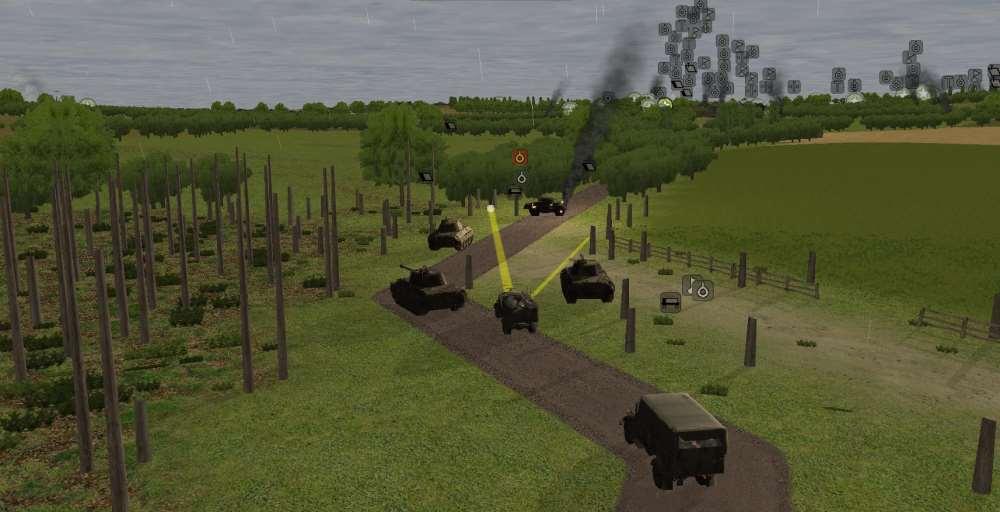 599Minute105Orders-InfantryLeadPanthers.jpg