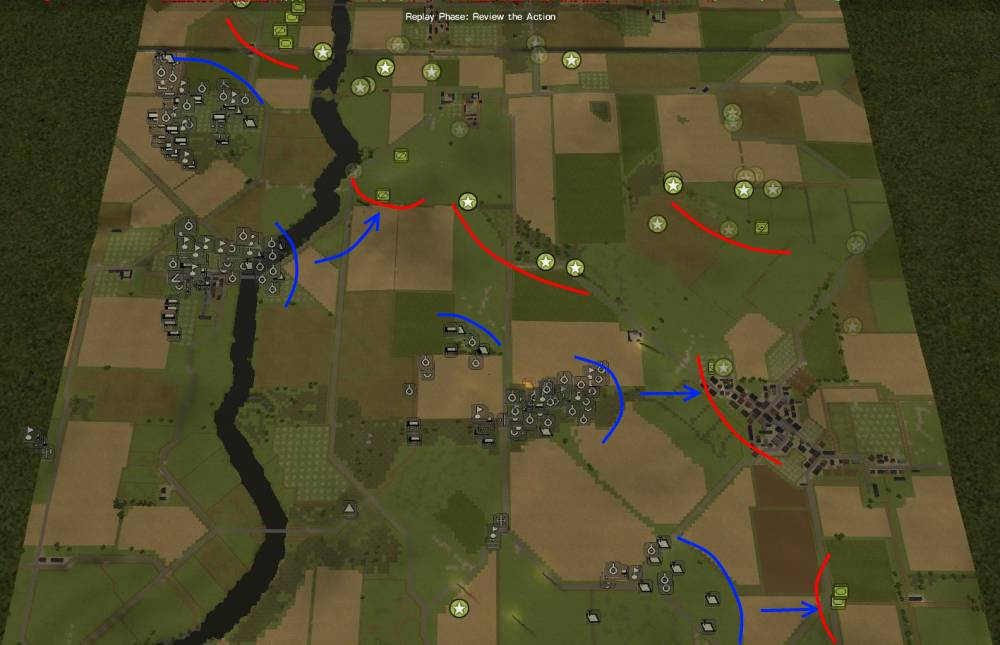 208Minute139-138-Overview.jpg